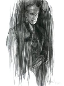 artist_mullins_sketch