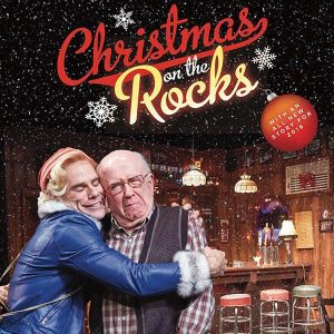 christmas-on-the-rocks-e1479064921829