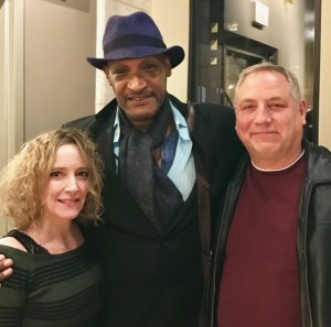 PillowTalkingTonyTodd