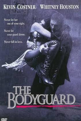 Bodyguard Us Tour Review