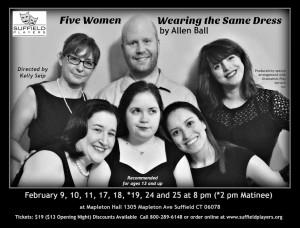 FiveWomen1