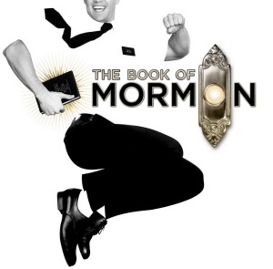 buy-book-of-mormon-tickets