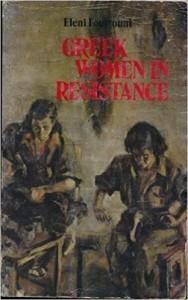 WomenResistance