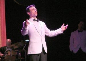 Rick-Faugno-singing-300x214
