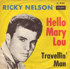 ricky-nelson-travelin-man-london