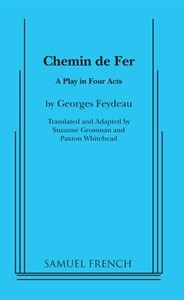 0004252_chemin_de_fer_300