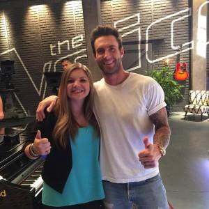 Amanda-with-Adam-Levine