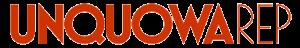 Unquowa Rep Logo