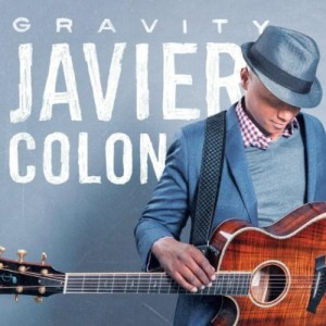 javier_colon_gravity