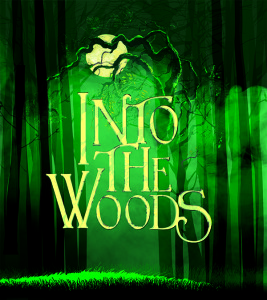 INTOTHEWOODS_LOGO_FULL STACKED_4C