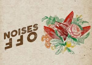 Noises1