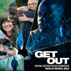 GetOut2