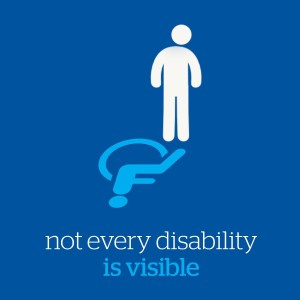invisible-disability-300x300