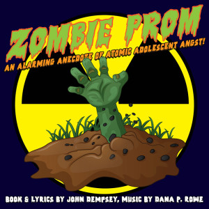 zombieprom-logo
