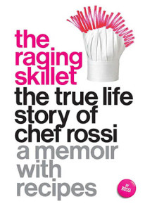 The-Raging-Skillet_book-cover