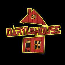 Darylyshouse1