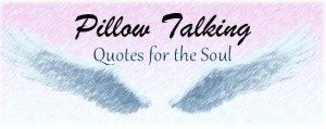 Quotes for the Soul logo