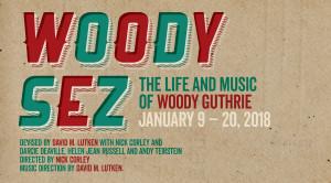 Woody Sez2