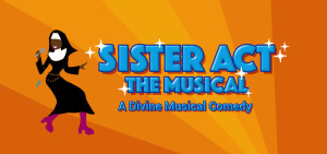sister+act+banner+