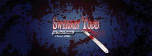 Sweeney-Web-banner