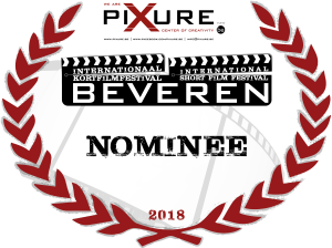 2018-IKFB_nominee_and_acceptedBeveren