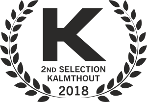 2nd selection kalmthout 2018 black (1)