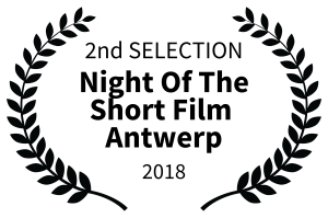 2ndSELECTION-NightOfTheShortFilmAntwerp-2018w