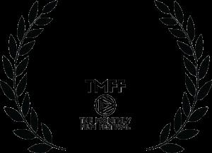 3rdbestfeaturefilm18