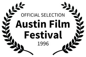 AustinOffsel1996