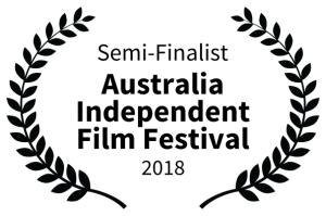 AustraliaSemiFin