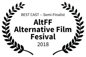 AwardAltFFBestCastSemiF