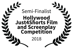 AwardSemiFJust4Shorts