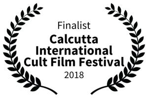 AwardsClacuttaFibalist