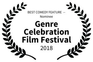 AwardsGenFFBestComedyNom