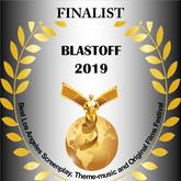 BLASTOFF_2019_finalist_award