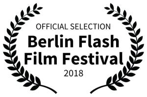 BerlinFlasfFF