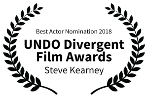 Best Actor Award Nom Undo