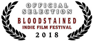 Bloodstained-Official-Selection-2018