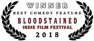 Bloodstained-Winner-Best-Comedy-Feature-2018 (2)