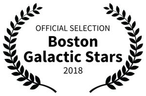 BostonGaloffsel