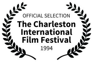 Charleston 1994