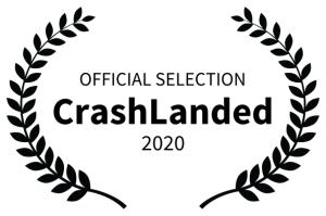 CrashlandedHistoryOffSel