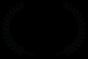 FINALIST-EuropeanFilmFestivalMainstreamUnderground-2019