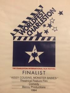 FinalistCharleston1994