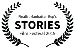 FinalistManhattanReps-STORIES-FilmFestival2019
