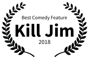 KillJimComedyAward