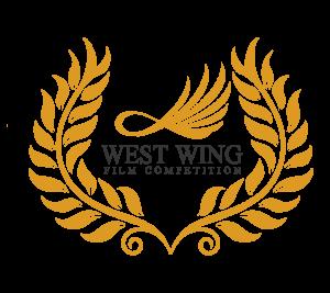 LaurelsWestwingwinner