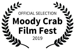 MoodyCrab