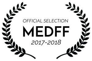 OFFICIALSELECTION-MEDFF-2017-2018
