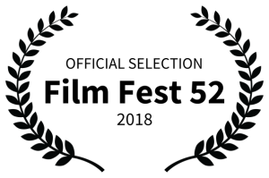 OffSelFilmfest52